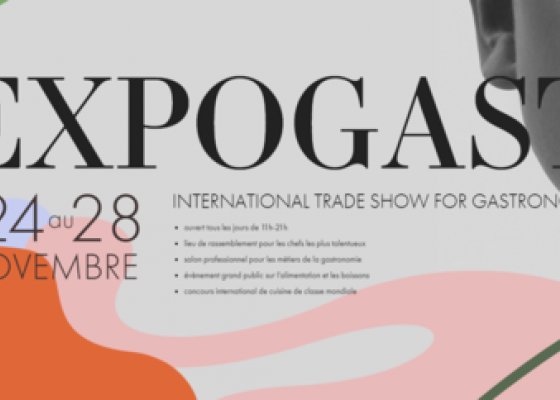 expogast-visuel-officiel-600x-500x242